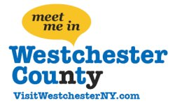 Meet me in westchester link